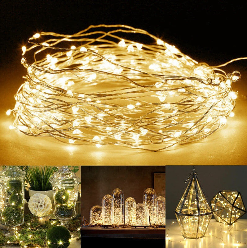 battery-operated-string-lights
