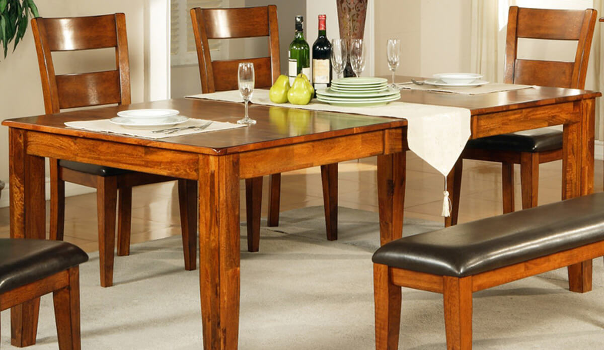 mango-wood-dining-tables-1