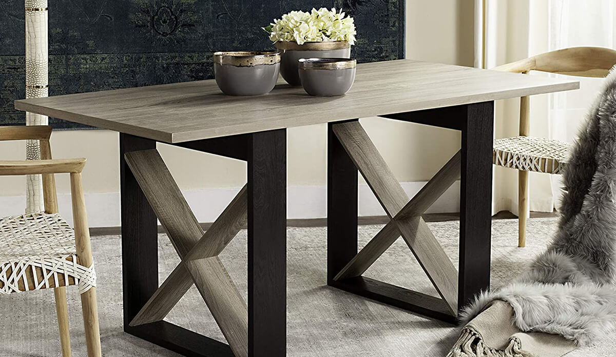 modern-farmhouse-dining-table