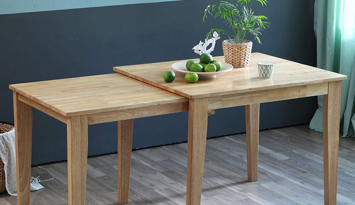 wooden-extendable-dining-table