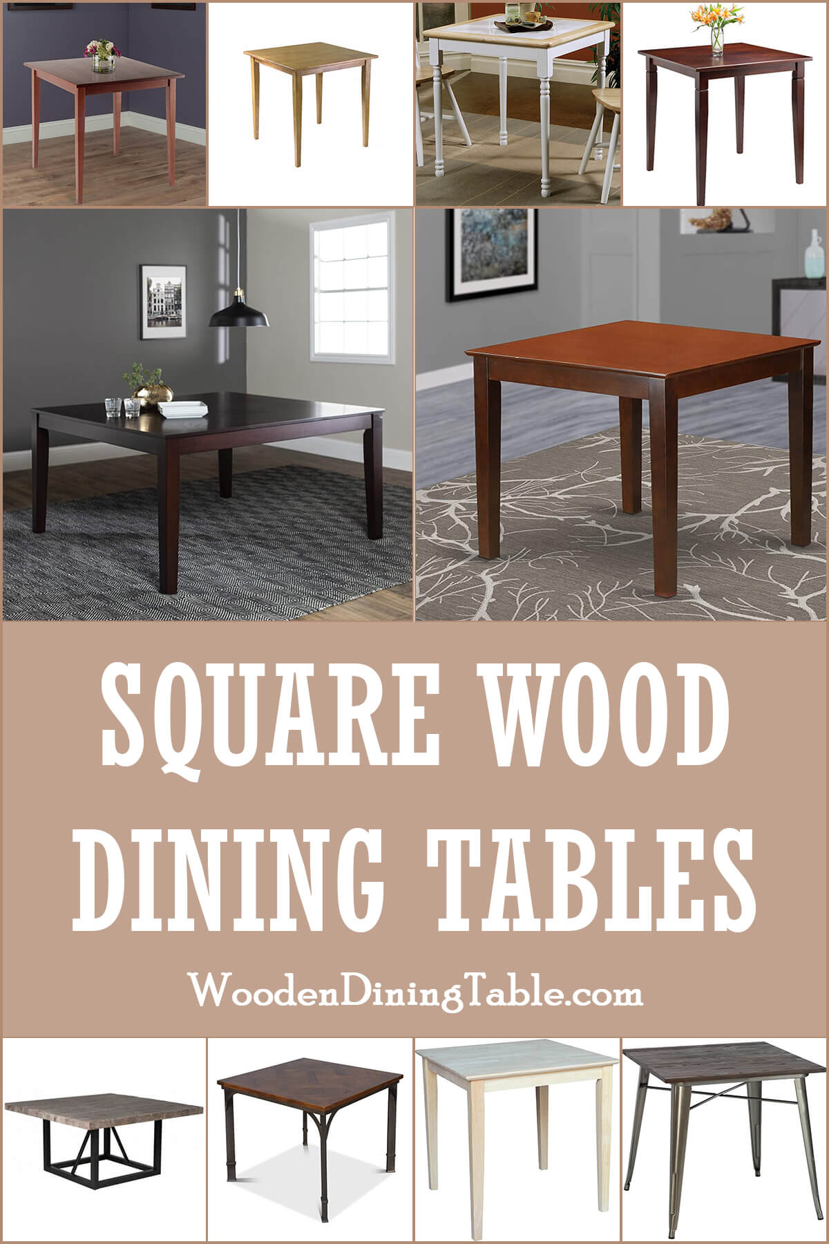 SQUARE-WOOD-DINING-TABLES-1