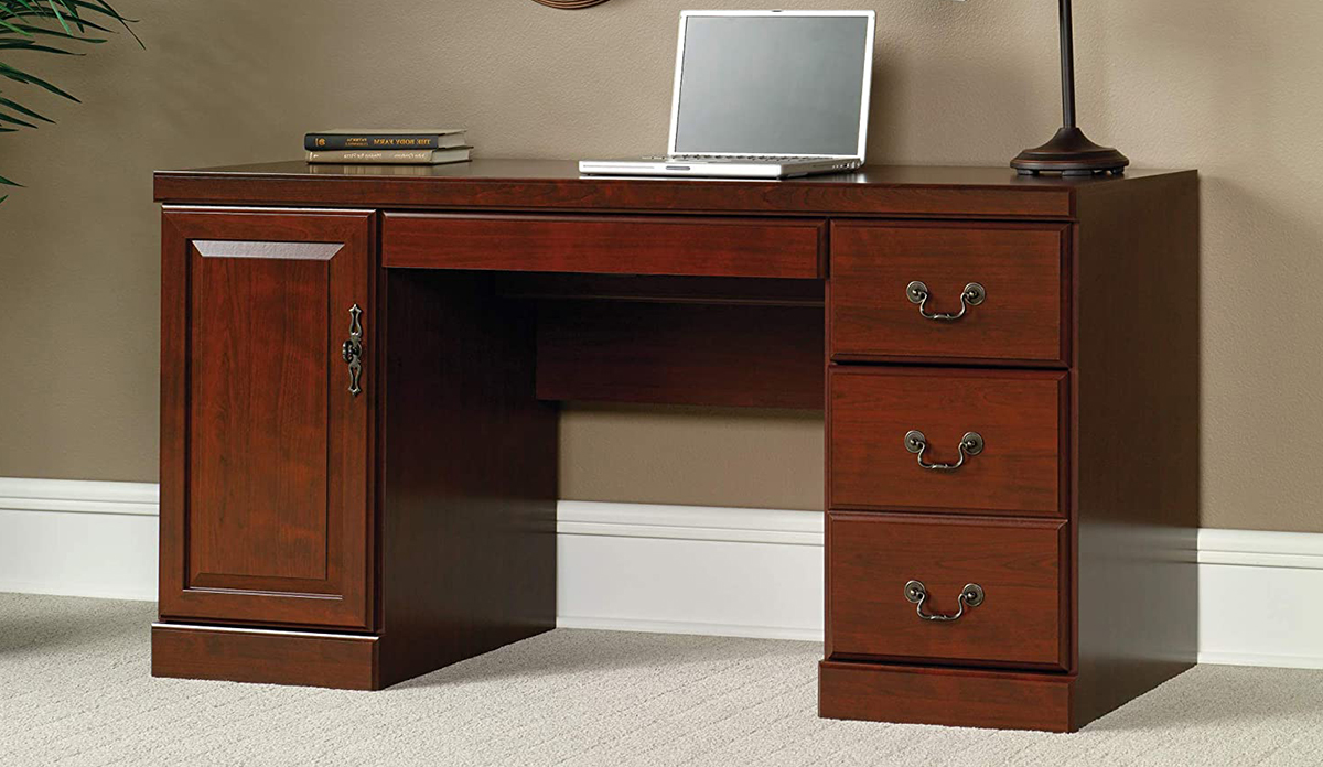 credenza-desk-with-storage