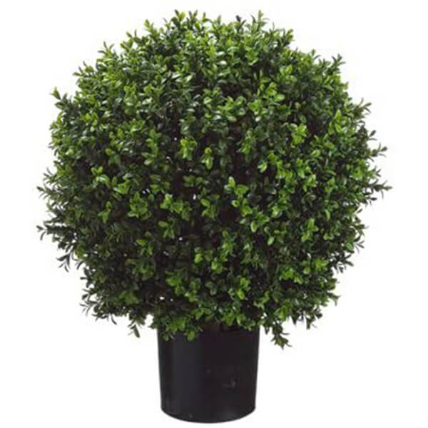 Artificial Topiary Ball (2 ft)